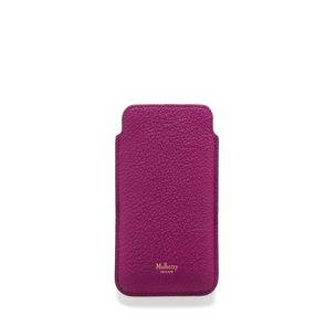 iphone-cover-violet-small-classic-grain