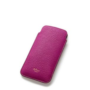 iphone-6-7-cover-violet-small-classic-grain