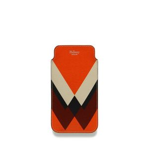 iphone-6-7-cover-black-orange-chalk-crimson-printed-leather