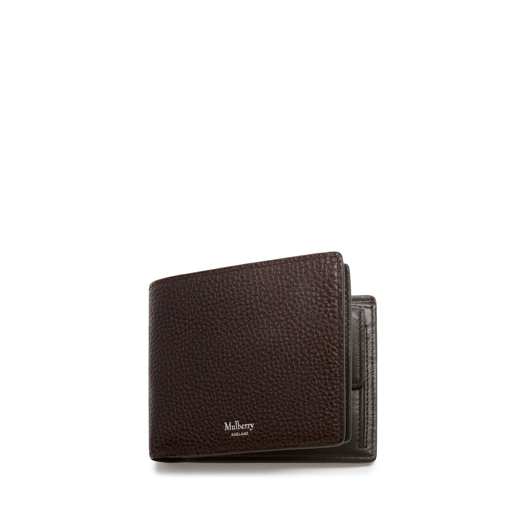 Small leather goods men mulberry reheart Gallery