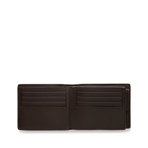 8-card-coin-wallet-chocolate-natural-grain-leather