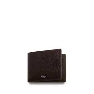 8-card-wallet-chocolate-natural-grain-leather