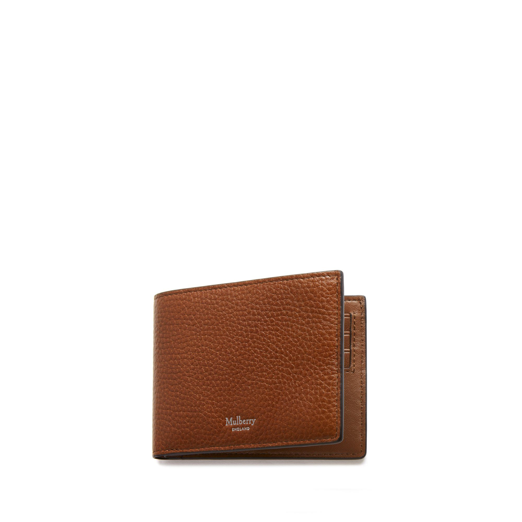 Small Leather Goods | Men | Mulberry
