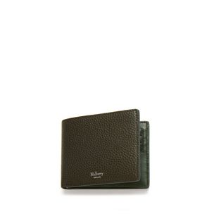 8-card-wallet-racing-green-natural-grain-leather