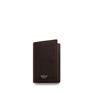 card-case-chocolate-natural-grain