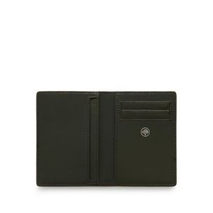 card-wallet-racing-green-natural-grain-leather