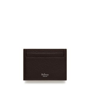 credit-card-slip-chocolate-natural-grain-leather