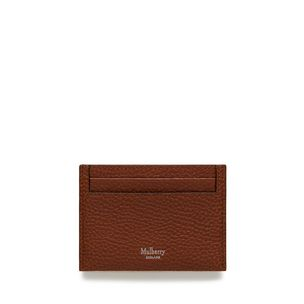 credit-card-slip-oak-natural-grain-leather