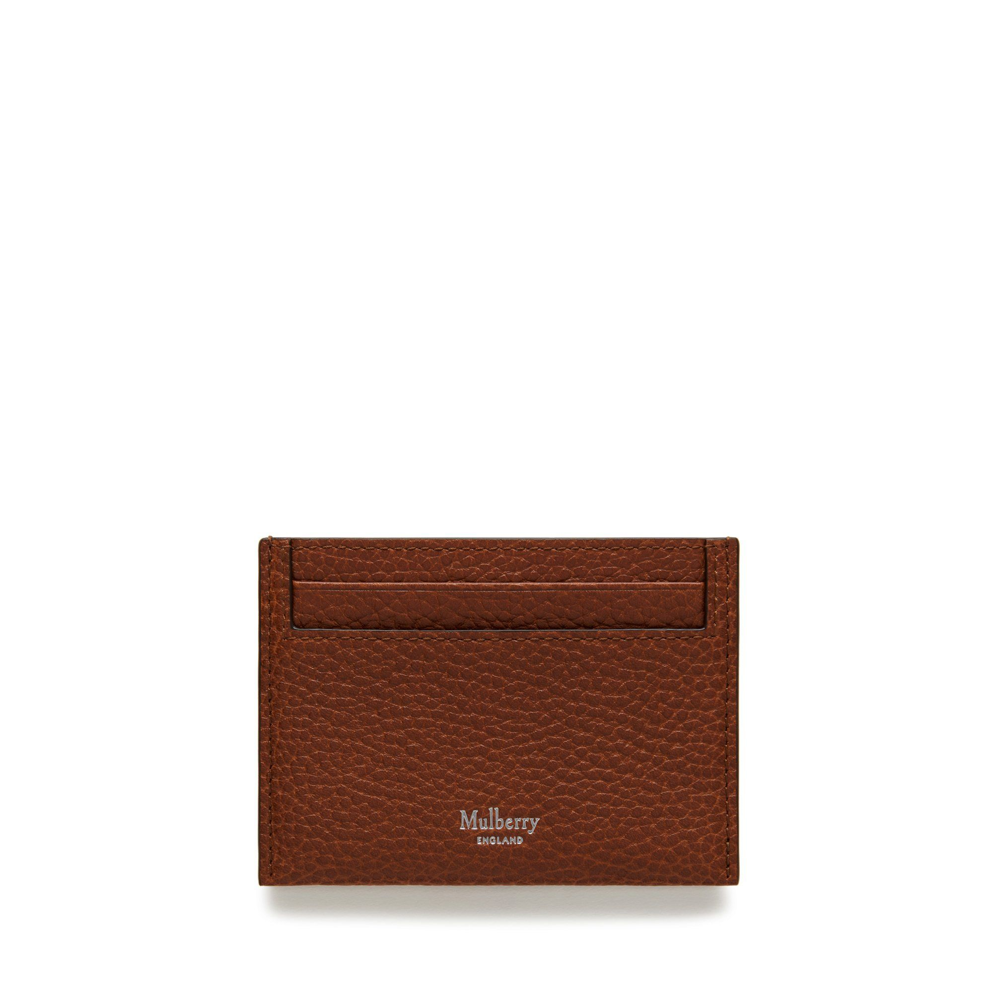 690abe21c8 Small Leather Goods