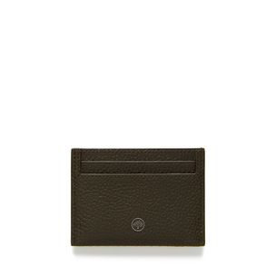 credit-card-slip-racing-green-natural-grain-leather