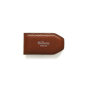 leather-money-clip-oak-natural-grain-leather