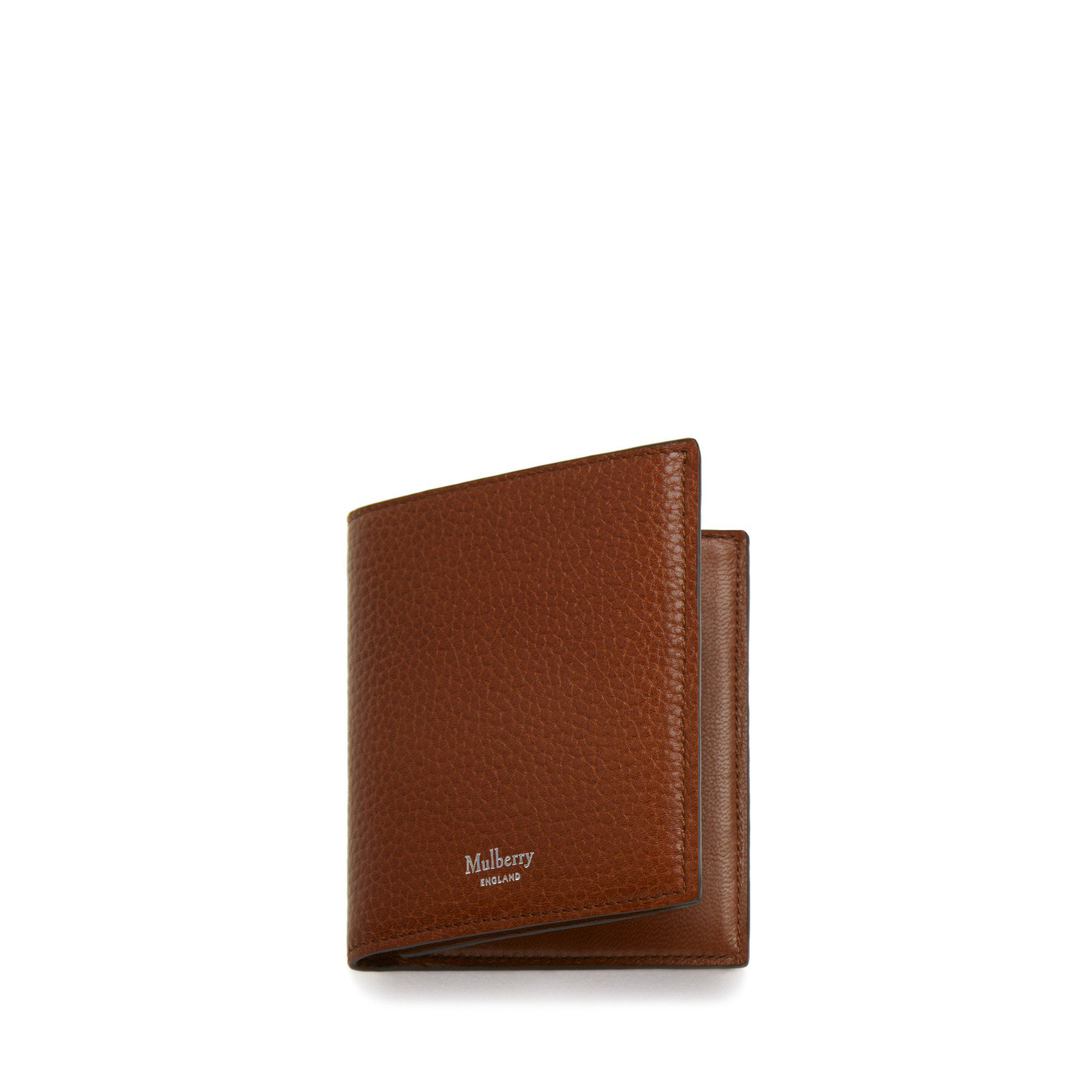 eaf94531b5 Small Leather Goods