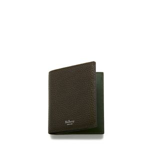trifold-wallet-racing-green-natural-grain-leather