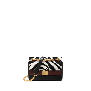 mini-cheyne-black-white-oxblood-zebra-haircalf-smooth-calf