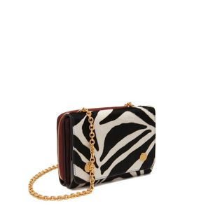 clifton-clutch-black-white-zebra-haircalf-smooth-calf