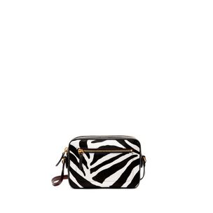 camera-bag-black-white-zebra-haircalf-smooth-calf