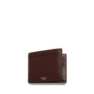 8-card-wallet-oxblood-smooth-calf-natural-grain