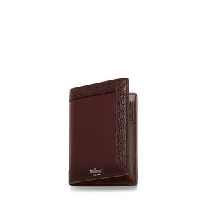 card-wallet-oxblood-smooth-calf-natural-grain