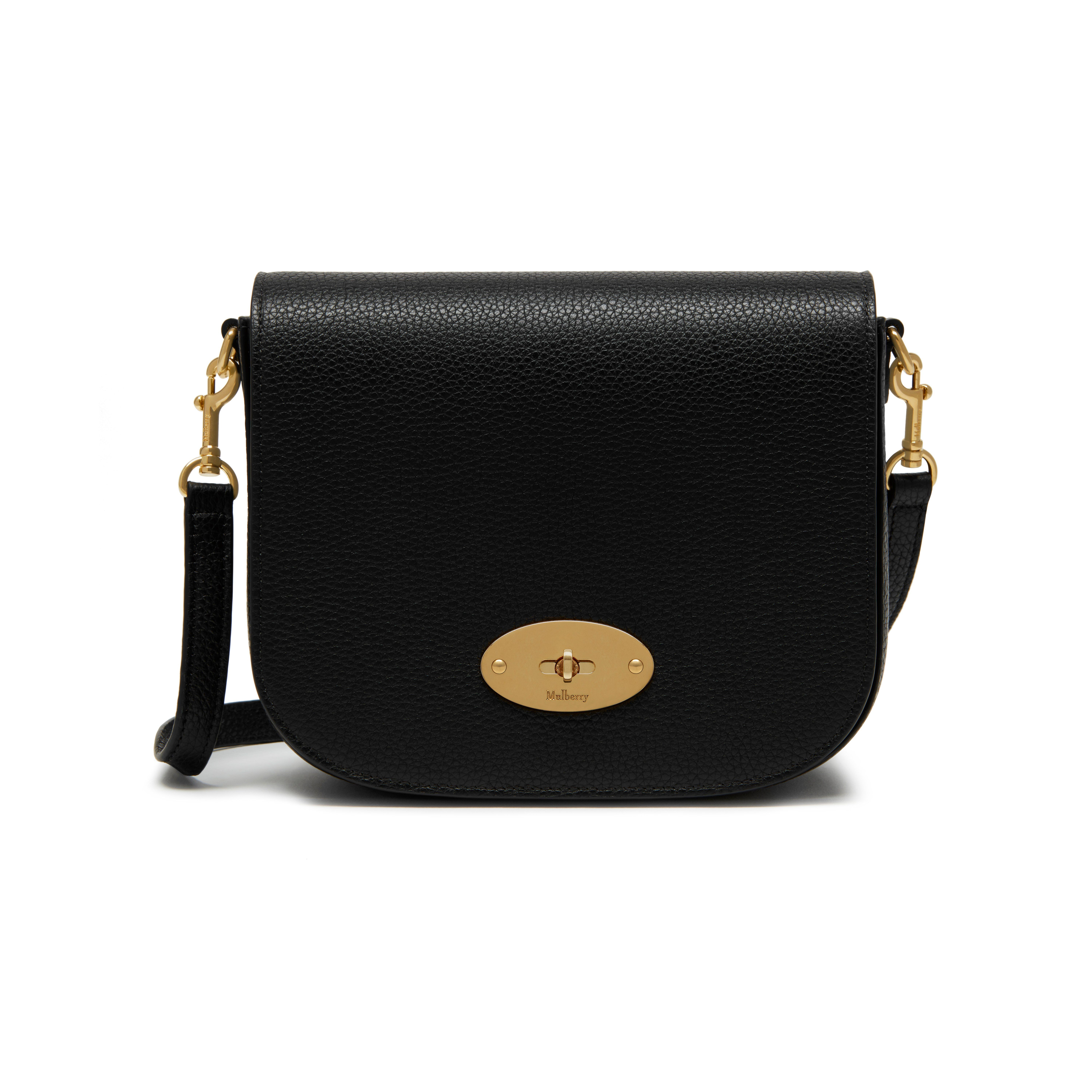 5df88a86c1d4 Small Darley Satchel