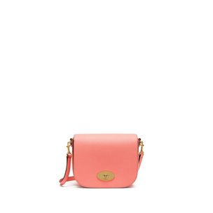 small-darley-satchel-small-classic-grain-in-macaroon-pink