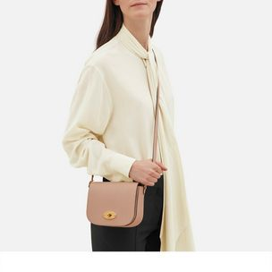 small-darley-satchel-rosewater-small-classic-grain