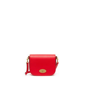 small-darley-satchel-small-classic-grain-in-fiery-red