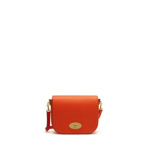 small-darley-satchel-bright-orange-small-classic-grain