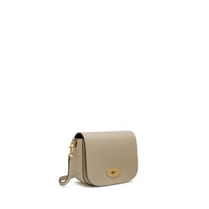 small-darley-satchel-dune-small-classic-grain