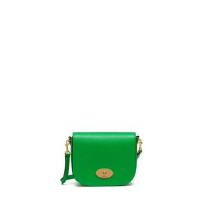 small-darley-satchel-small-classic-grain-in-grass-green