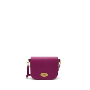 small-darley-satchel-violet-small-classic-grain
