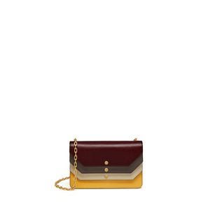 multiflap-clutch-sunflower-chalk-crimson-clay-smooth-calf