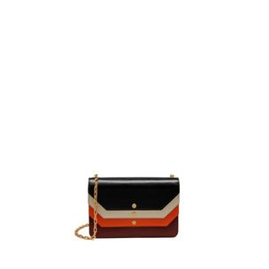 multiflap-clutch-orange-chalk-black-crimson-smooth-calf