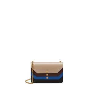 multiflap-clutch-dune-oxblood-black-blue-smooth-calf