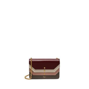 multiflap-clutch-burgundy-chalk-rosewater-dark-clay-smooth-calf
