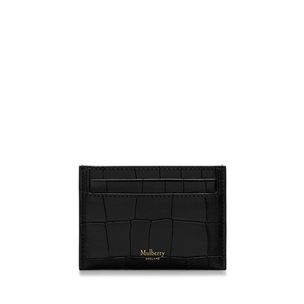 credit-card-slip-black-deep-embossed-croc