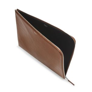 large-tech-pouch-oak-natural-grain-leather