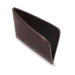 large-tech-pouch-oxblood-natural-grain-leather