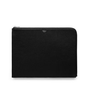 large-tech-pouch-black-small-classic-grain
