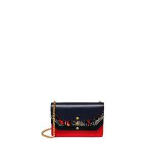 multiflap-clutch-multicolour-snakeskin-with-midnight-fiery-red-smooth-calf