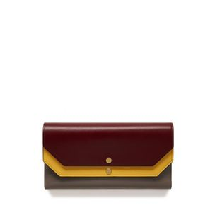 multiflap-wallet-sunflower-clay-crimson-smooth-calf