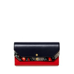 multiflap-wallet-multicolour-snakeskin-with-midnight-fiery-red-smooth-calf