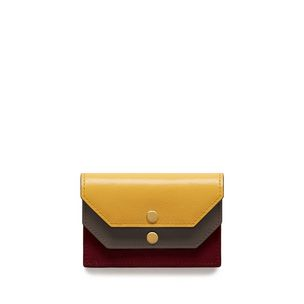 multiflap-card-case-sunflower-clay-crimson-smooth-calf