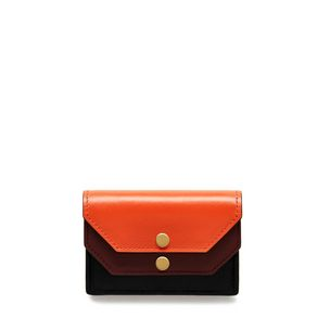 multiflap-card-case-black-bright-orange-crimson-smooth-calf