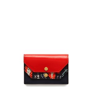 multiflap-card-case-multi-fiery-red-midnight-snakeskin-smooth-calf
