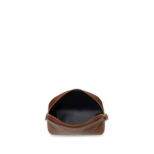 cosmetic-pouch-oak-natural-grain-leather