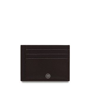 card-holder-chocolate-natural-grain-leather