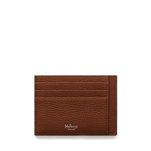 card-holder-oak-natural-grain-leather