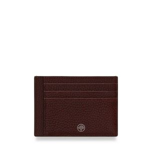 card-holder-oxblood-natural-grain-leather