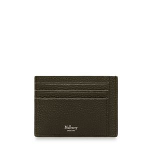 card-holder-racing-green-natural-grain-leather