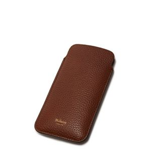 iphone-cover-card-slip-oak-natural-grain-leather